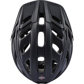 Giro Hex Kask rowerowy, matte black